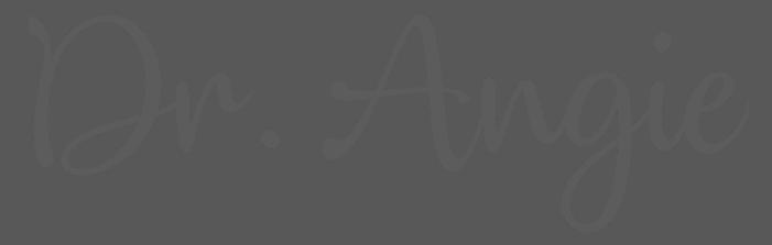 dr. angie signature boulder holistic vet