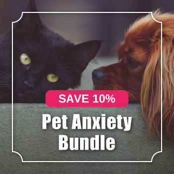 Pet Anxiety Bundle