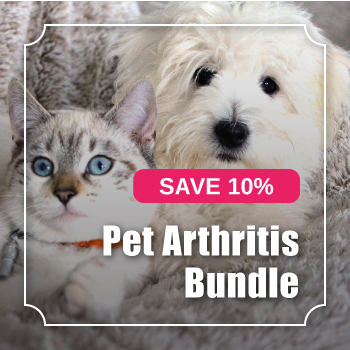 Pet Arthritis Bundle